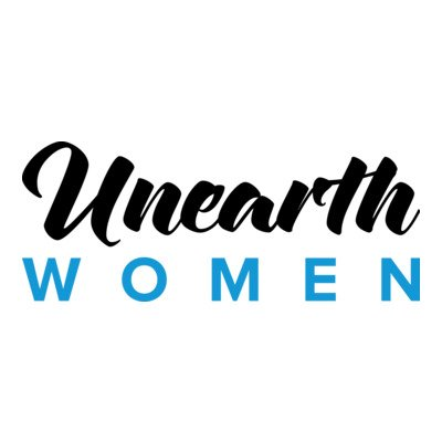 Avatar - Unearth Women | Where Feminism Meets Travel