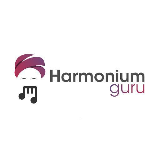 Avatar - Harmonium guru