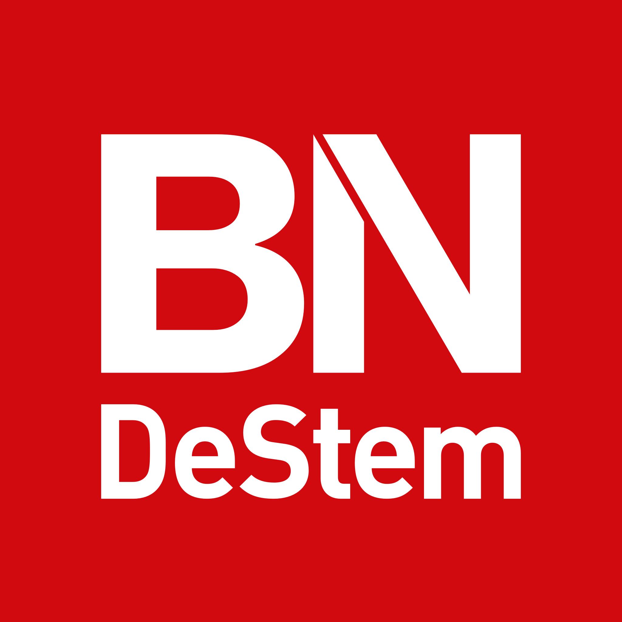 Avatar - BN DeStem