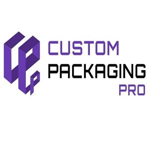 Avatar - Custom Packaging Pro