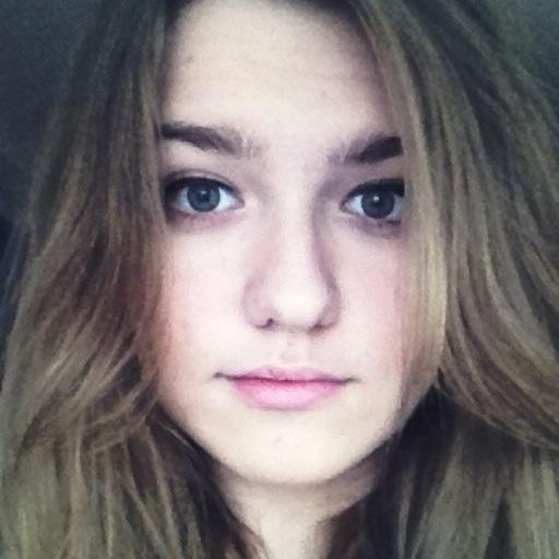 Avatar - Elisabeth Yarovaya