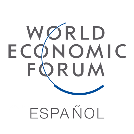Avatar - Foro Económico Mundial