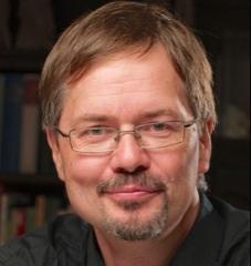 Avatar - Henrik Mårtensson