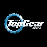 Avatar - Top Gear Россия