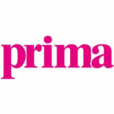 Avatar - Prima Magazine