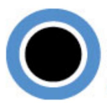 Avatar - eTouchPoint