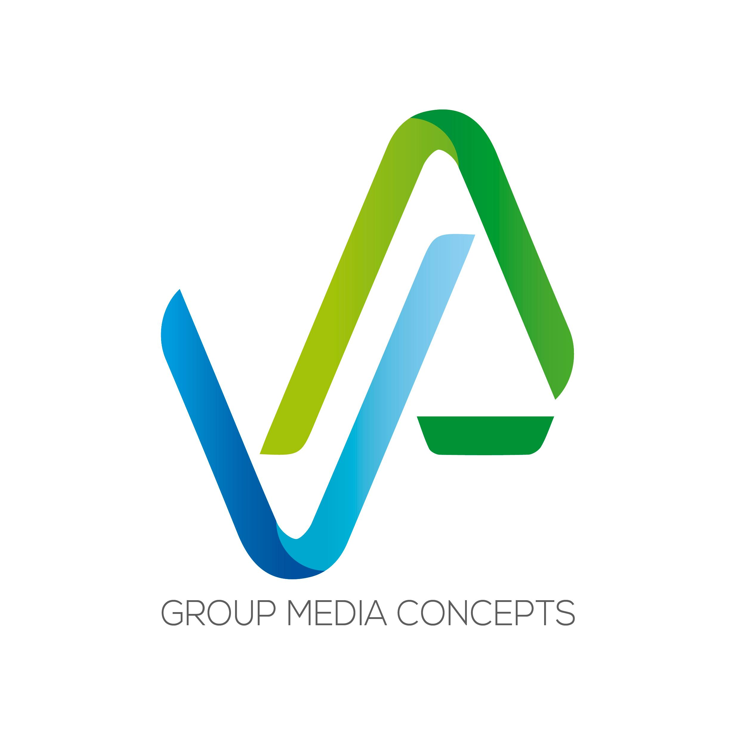 Avatar - Group Media Concepts