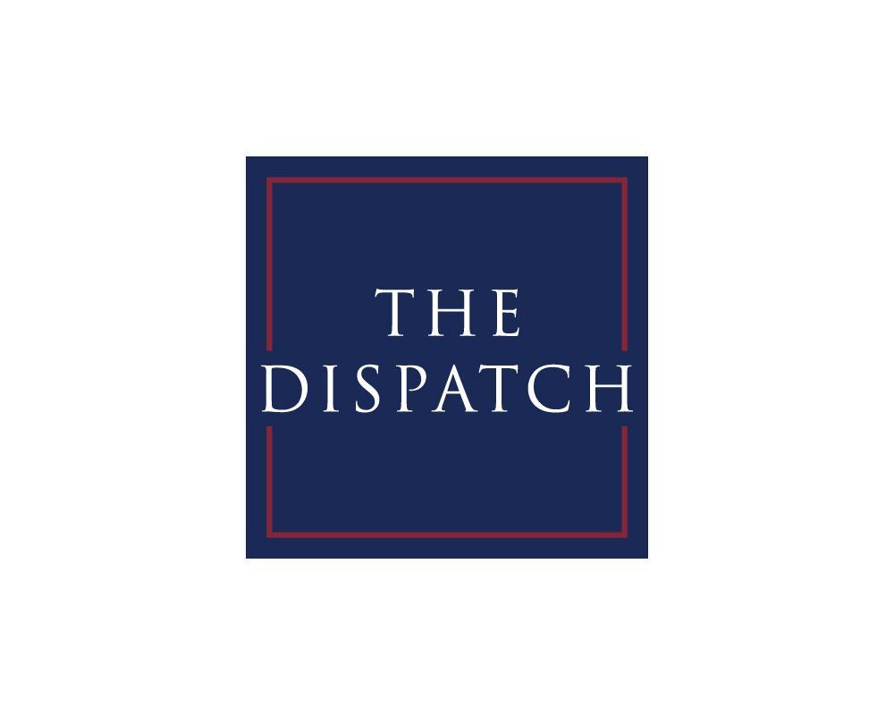 Avatar - The Dispatch