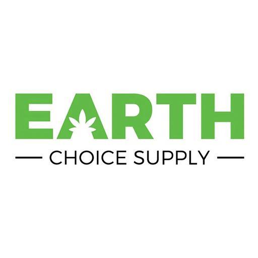 Avatar - Earth Choice Supply