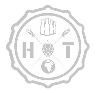 Hop Topic World Brew News - cover