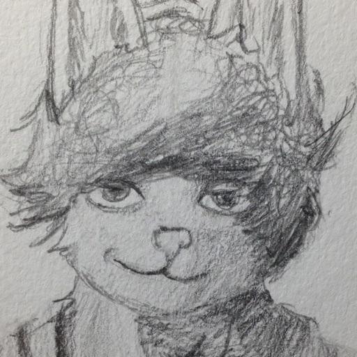 Avatar - Cat Mage