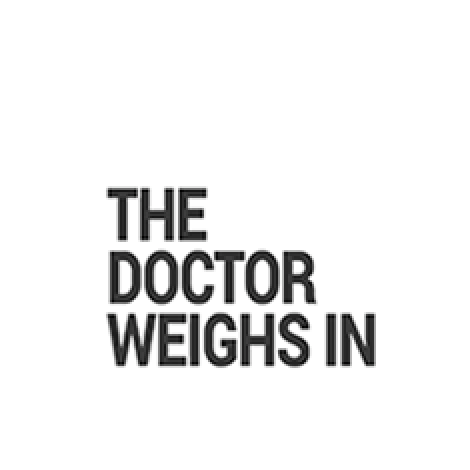 Avatar - The Doctor Weighs In