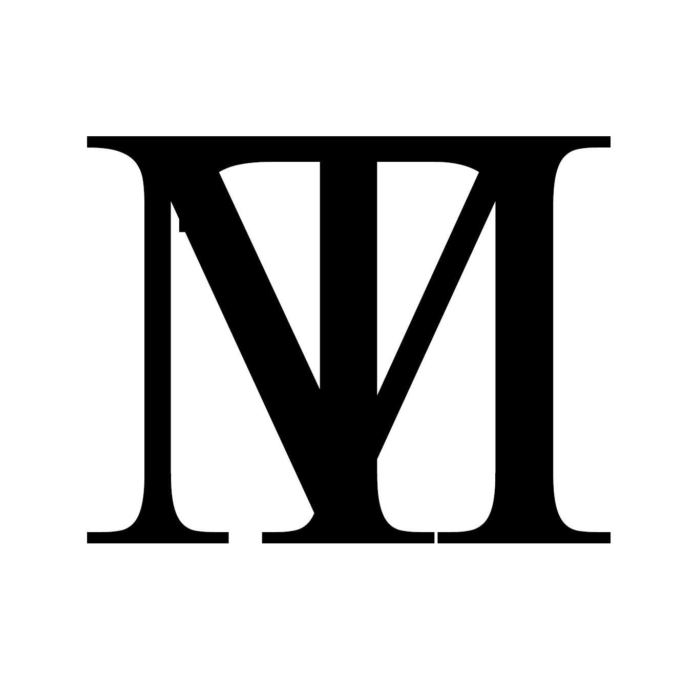 Avatar - The Mortal Magazine