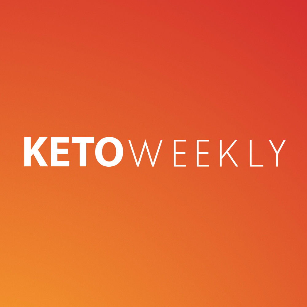 Avatar - Keto Weekly