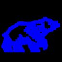 Avatar - pierrearfarf