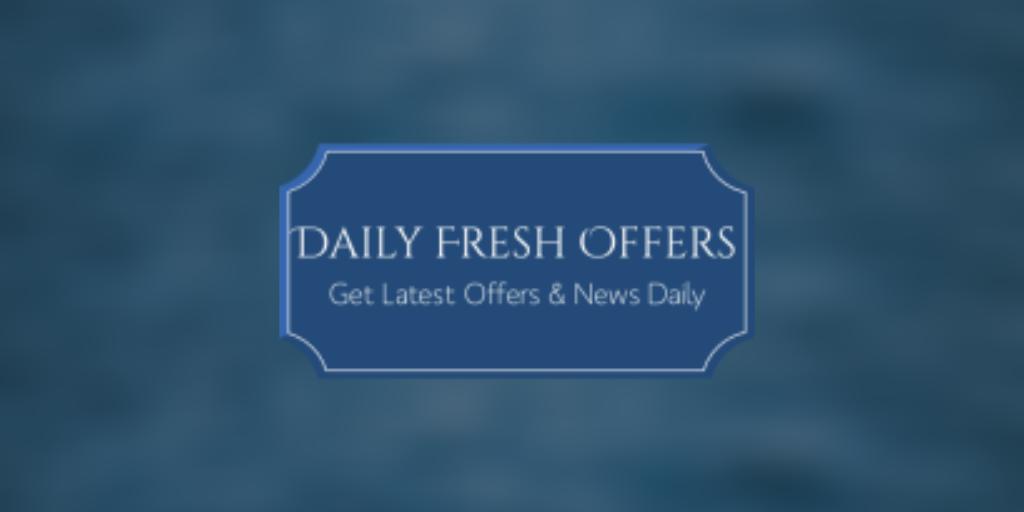 Avatar - DailyFreshOffers