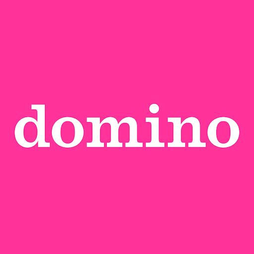 Avatar - Domino