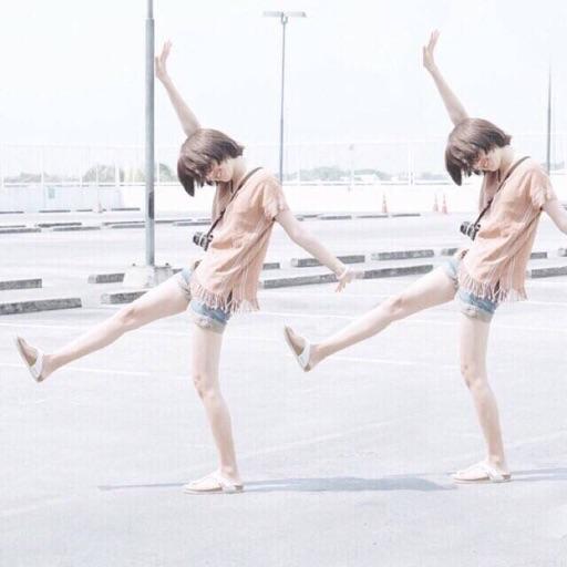 Avatar - 汪栗子