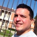 Avatar - Francesco Strano