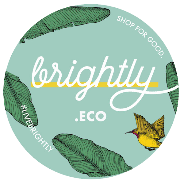 Avatar - Brightly.eco
