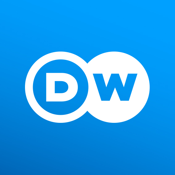 Avatar - DW Deutsch