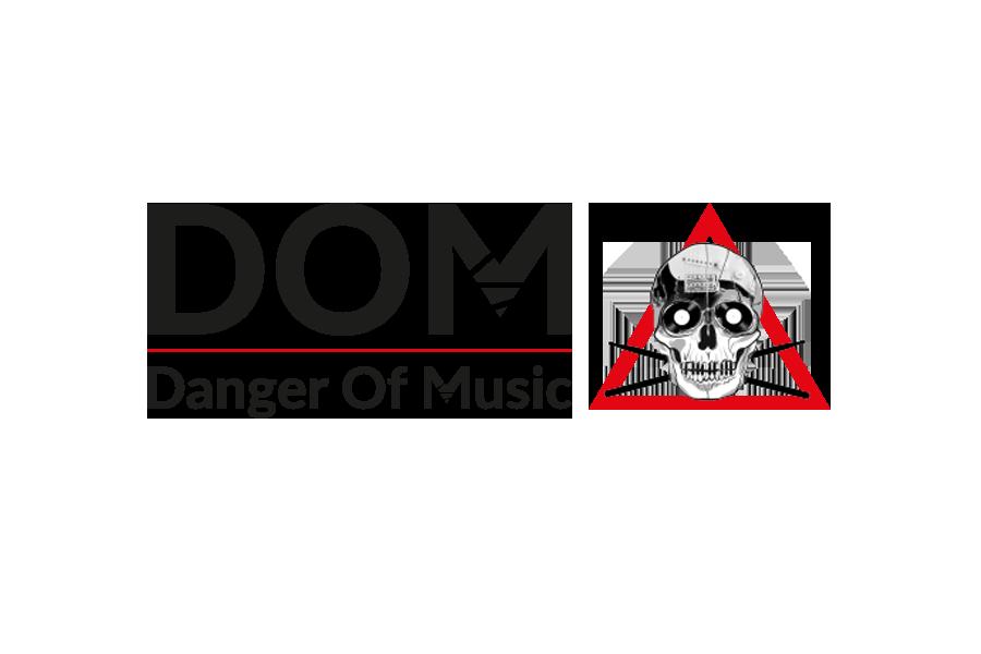 Avatar - Danger Of Music