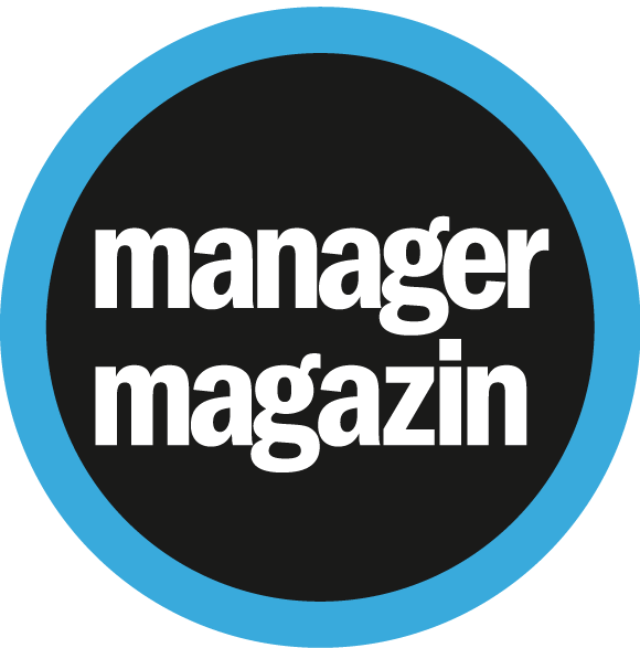 Аватар - manager magazin
