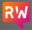 Avatar - Redefining Web