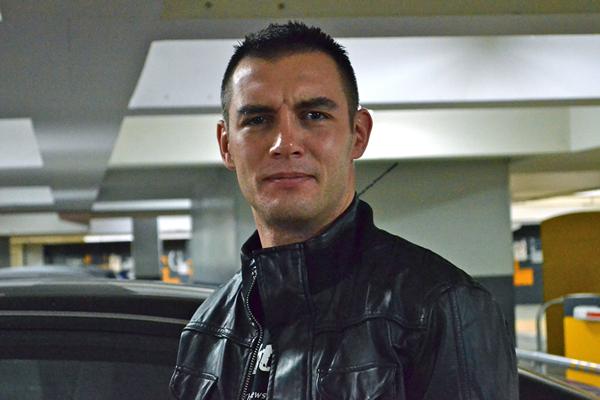 Avatar - Parviz Iskenderov