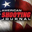 Avatar - American Shooting Journal