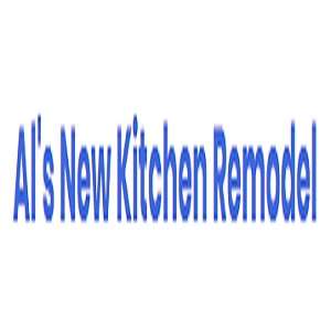 Avatar -   Al's New Kitchen Remodel