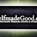 Avatar - SelfmadeGood
