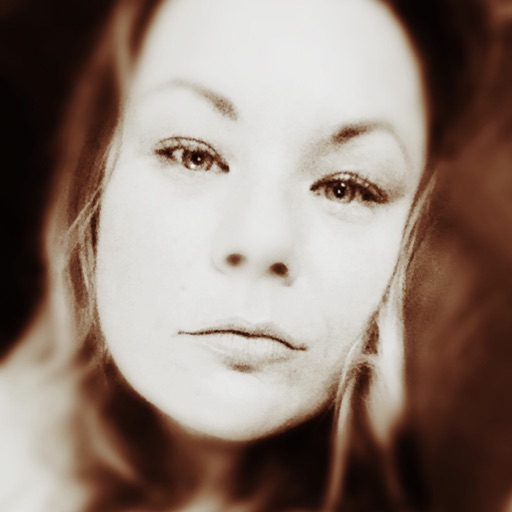 Christina Lee - cover