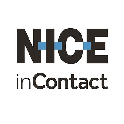 Avatar - NICE inContact