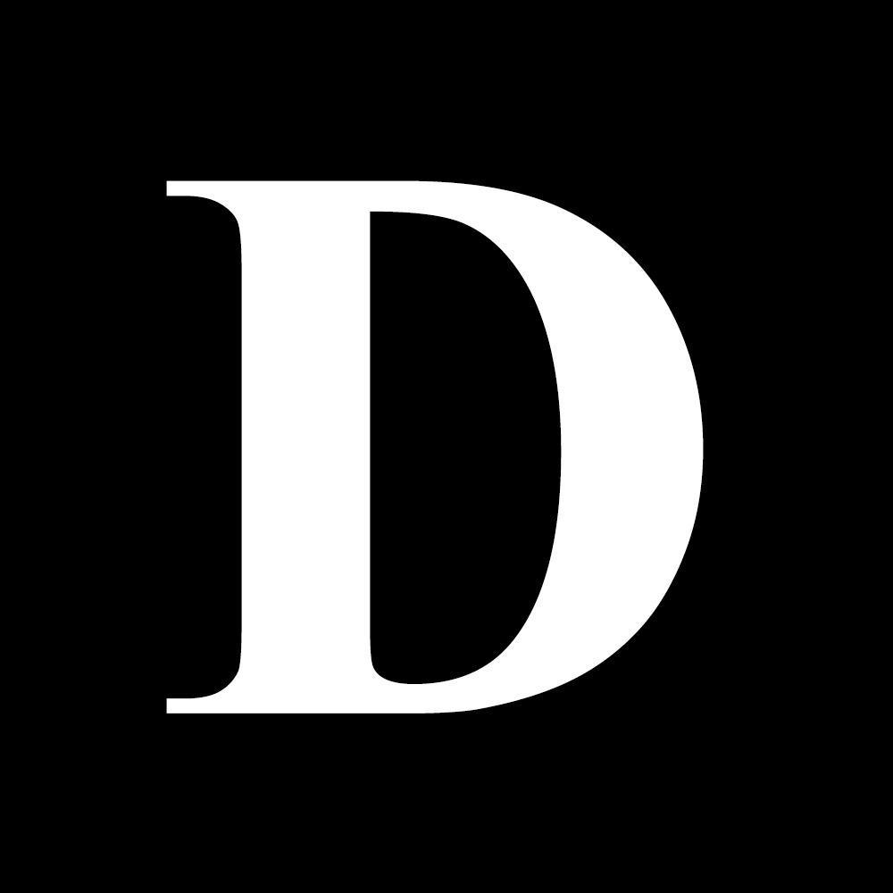 Avatar - DigestYourFinances