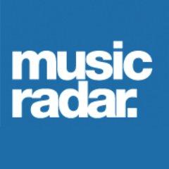 Avatar - MusicRadar