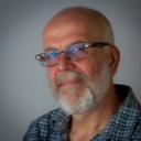 Avatar - Wes Lindberg