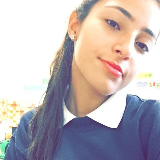 Avatar - Manuela Duran