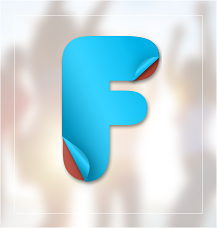 Avatar - Funtard