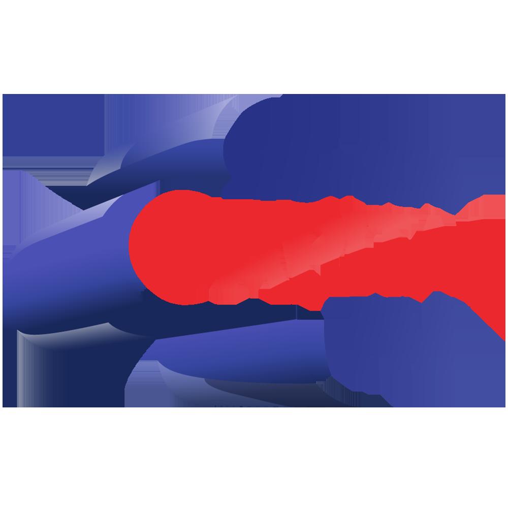 Avatar - Capital
