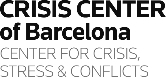 Avatar - Barcelona Crisis Center
