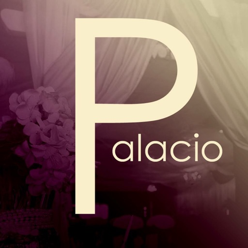 Avatar - Palacio Events