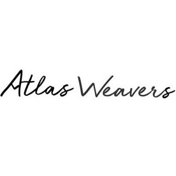 Avatar - Atlas Weavers