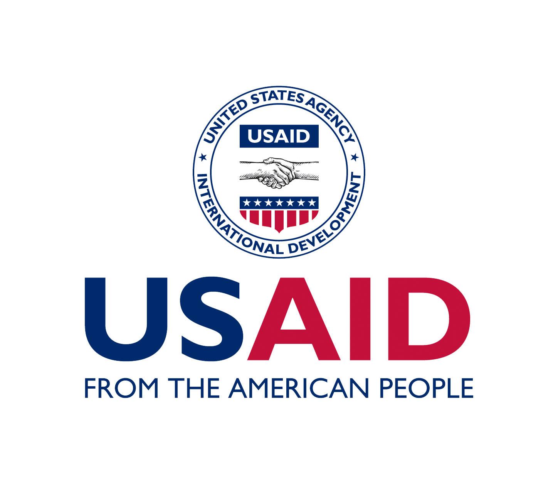 Avatar - USAID