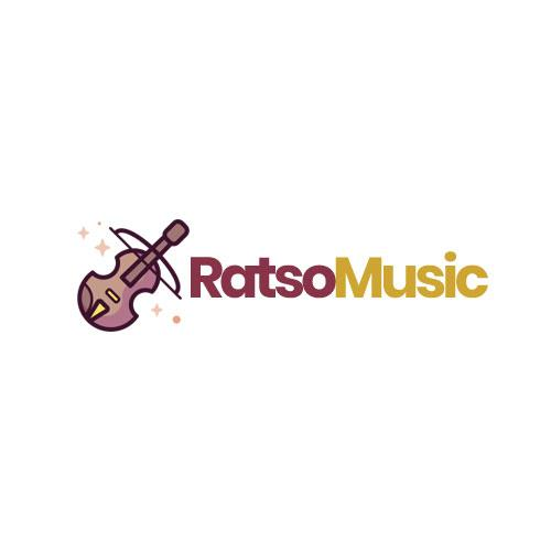 Avatar - RatsoMusic