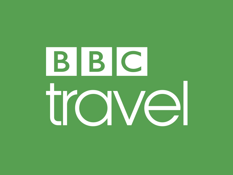 Avatar - BBC Travel