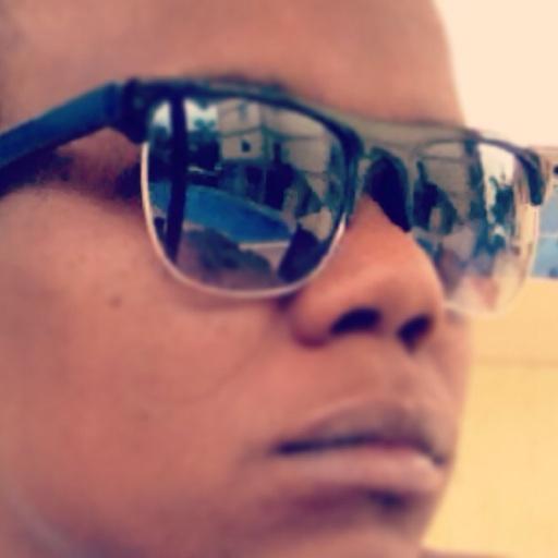 Avatar - Herman Mkamba
