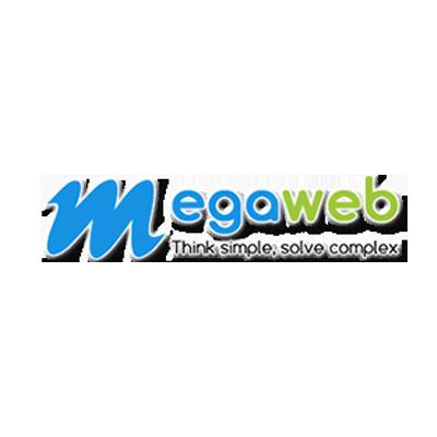 Avatar - Công ty Megaweb
