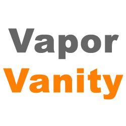 Avatar - Vapor Vanity