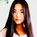 Avatar - Ying Liu
